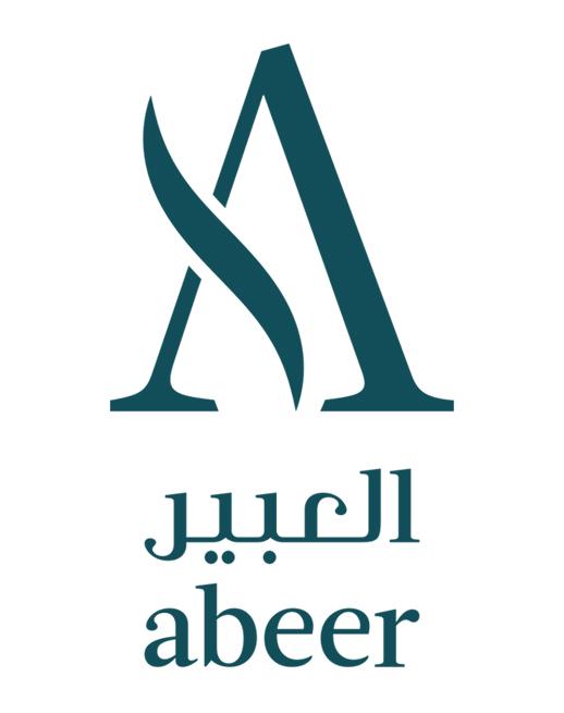 www.abeergroup.com
