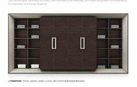 Alsharq Furniture